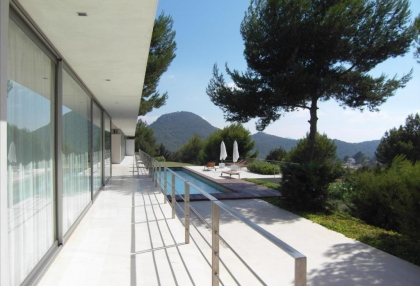 5-bedroom-luxury-contemporary-villa-for-sale-san-jose-ibiza-3
