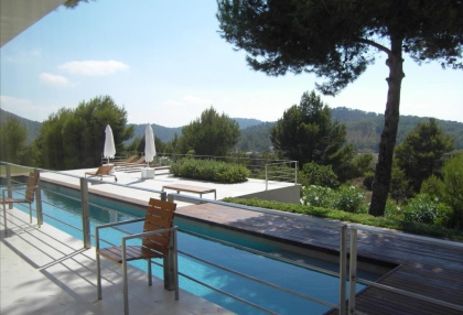 5-bedroom-luxury-contemporary-villa-for-sale-san-jose-ibiza-4
