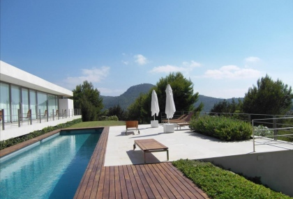5-bedroom-luxury-contemporary-villa-for-sale-san-jose-ibiza-5