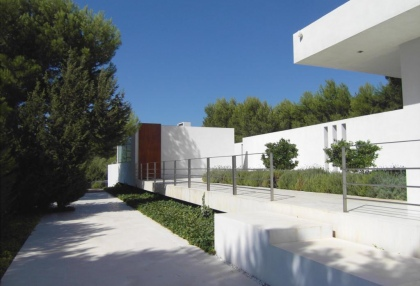 5-bedroom-luxury-contemporary-villa-for-sale-san-jose-ibiza-6