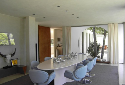 5-bedroom-luxury-contemporary-villa-for-sale-san-jose-ibiza-9