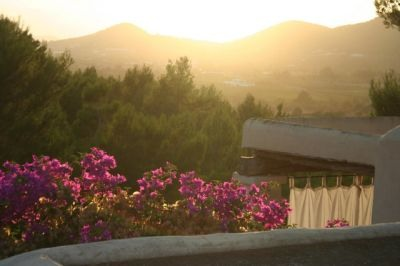 finca-for-sale-in-the-ibiza-countryside_2