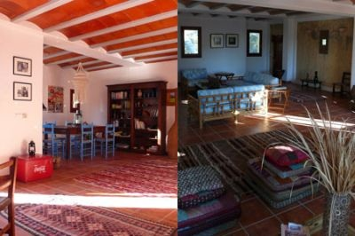 finca-for-sale-in-the-ibiza-countryside_3