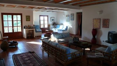 finca-for-sale-in-the-ibiza-countryside_5