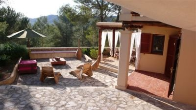 finca-for-sale-in-the-ibiza-countryside_7
