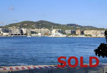 Ibiza-town-Dalt-Vila-studio-apartment-for-sale-with-harbour-views