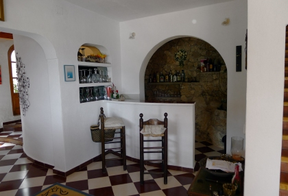 Detached-villa-separate-apartment-for-sale-Cala-Llonga-Ibiza-p1060606
