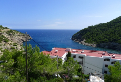 Detached-villa-separate-apartment-for-sale-Cala-Llonga-Ibiza-p1060614