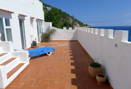 Detached-villa-separate-apartment-for-sale-Cala-Llonga-Ibiza-p1060617