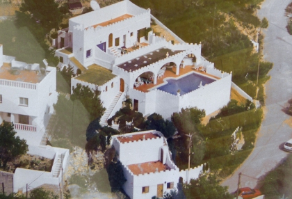 Detached-villa-separate-apartment-for-sale-Cala-Llonga-Ibiza-p1060625