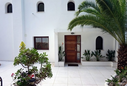 Ibiza west coast luxury villa for sale with sunsets (34)