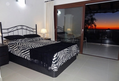 Ibiza west coast luxury villa for sale with sunsets (8)