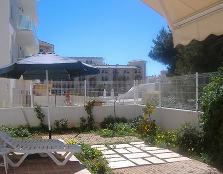 Reduced Price 2 Bedroom Apartment Cala Des Moro Ibiza Properties For Sale