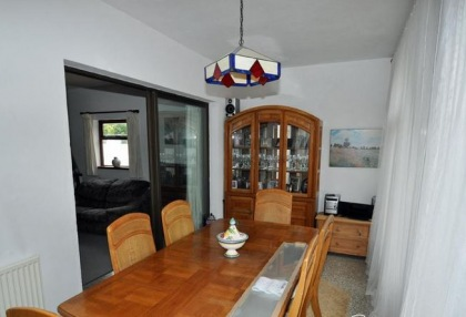 4 bedroom bargain villa for sale San Jose Ibiza close to beach 12