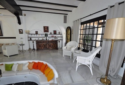 Ibiza renovation and rental property for sale 12