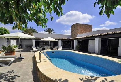 Ibiza renovation and rental property for sale 3