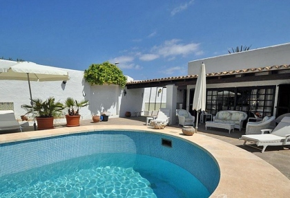 Ibiza renovation and rental property for sale 6