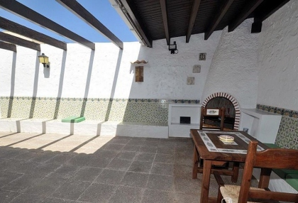 Ibiza renovation and rental property for sale 8