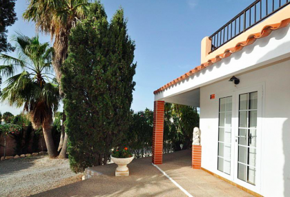 villa in san agustin with large traditional tower.jpg_21