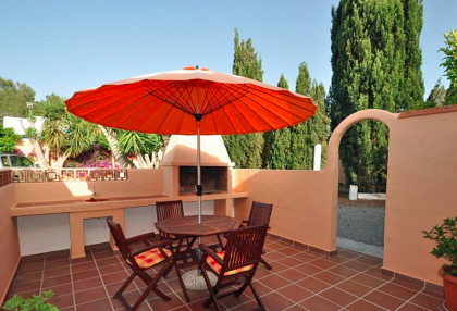 villa in san agustin with large traditional tower.jpg_8