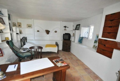 3 bedroom San Jose villa for sale Ibiza close to beach good rental property 3