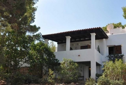 3 bedroom San Jose villa for sale Ibiza close to beach good rental property 8