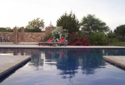 executive-detached-home-for-sale-in-san-agustin-ibiza_1
