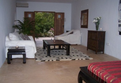 executive-detached-home-for-sale-in-san-agustin-ibiza_2