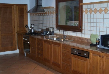 executive-detached-home-for-sale-in-san-agustin-ibiza_3