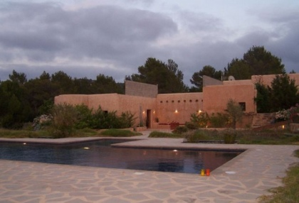 executive-detached-home-for-sale-in-san-agustin-ibiza_4