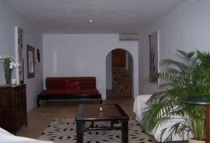 executive-detached-home-for-sale-in-san-agustin-ibiza_6