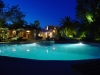 fabulous-14-bedroom-luxury-mansion-for-sale-ibiza-close-to-marina-botafoch-2