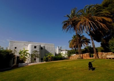 original-finca-for-sale-in-ibiza-with-views-over-the-countryside_1