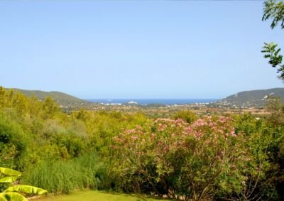 original-finca-for-sale-in-ibiza-with-views-over-the-countryside_6
