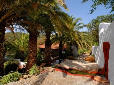 original-finca-for-sale-in-ibiza-with-views-over-the-countryside_9
