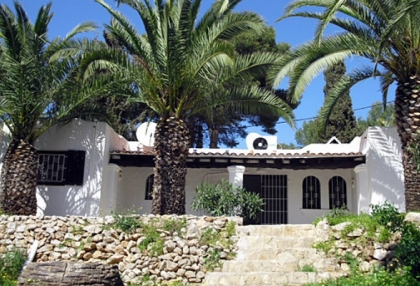 finca-for-sale-in-can-germa-ibiza_1