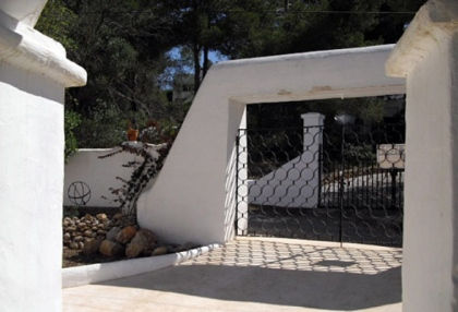 finca-for-sale-in-can-germa-ibiza_2