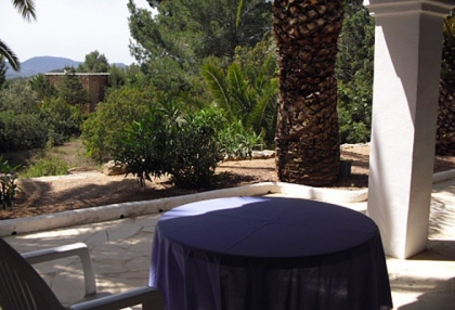 finca-for-sale-in-can-germa-ibiza_4