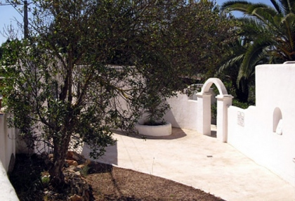 finca-for-sale-in-can-germa-ibiza_9