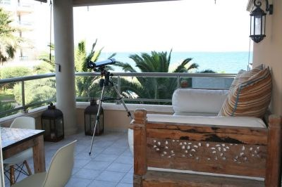 apartment-for-sale-close-to-the-sea-in-playa-den-bossa-ibiza_5