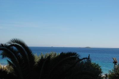 apartment-for-sale-close-to-the-sea-in-playa-den-bossa-ibiza_7