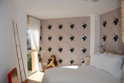 apartment-for-sale-close-to-the-sea-in-playa-den-bossa-ibiza_9