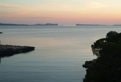 luxury-sea-view-villa-for-sale-in-cala-gracio-ibiza_2jpg