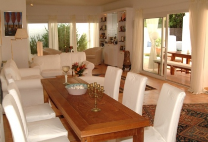 luxury-sea-view-villa-for-sale-in-cala-gracio-ibiza_5