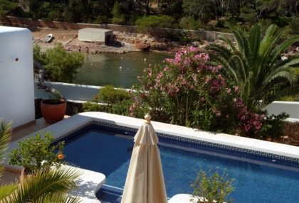 luxury-sea-view-villa-for-sale-in-cala-gracio-ibiza_6