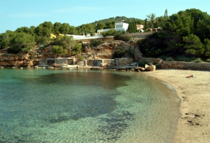 luxury-sea-view-villa-for-sale-in-cala-gracio-ibiza_7