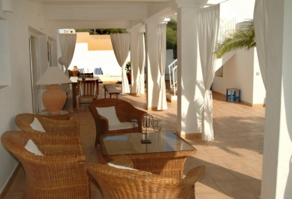 luxury-sea-view-villa-for-sale-in-cala-gracio-ibiza_9