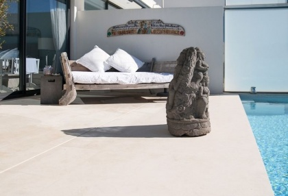 3 bedroom luxury sea view villa for sale San Jose coast Ibiza Spain 4