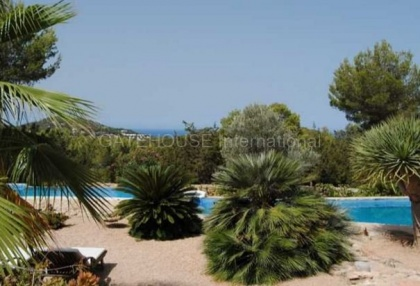 Renovated Country Home for sale in Cala Vadella_7