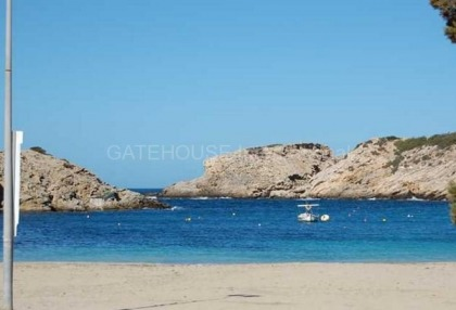 Detached house for sale in Cala Vadella_12